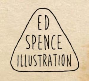 Ed-Spence-Illustration-10_150